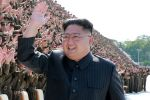 كوريا الشمالية تفاجئ العالم وتعلن عن تطوير قنبلة هيدروجينية.. قوتها التدميرية تماثل التي أُلقيت على هيروشيما ونجازكي