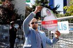 """صحيفة:""""خاشقجي مات بالسكتة القلبية"""".. هذا ما تريده السعودية من تركيا بأي ثمن لإنقاذ سمعة ابن سلمان"""