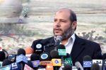 الحية:عباس أصرّ على مواقفه السابقة خلال لقاء الدوحة