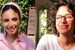 'خلي البدريطلع': لماذا تخلت شابات عن مستحضرات التجميل؟