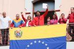 هل أصبحت فنزويلا أزمة عالمية؟