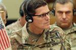 الانسحاب الأمريكي من سوريا: قائد عسكري أمريكي يرجح سحب القوات الأمريكية خلال أسابيع