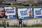 بي بي سي:هل يسقط تاج 'الملك' نتنياهو قريبا؟