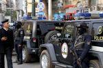 مظاهرات مصر: استعدادات أمنية مكثفة تحسبا لمظاهرات الجمعة وسط دعوات لمظاهرة تأييد للسيسي
