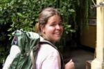 كايلا مولر: عاملة الإغاثة التي أطلق اسمها على عملية قتل أبو بكر البغدادي