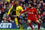 ليفربول: كيف توقفت المسيرة الخالية من الهزائم لمتصدر الدوري الإنجليزي الممتاز؟