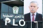 التميمي يحذر من عواقب انهاء عمل بعثة المراقبين في الخليل