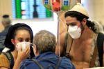 كورونا: ارتفاع عدد المصابين في إسرائيل إلى 76