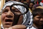 بيان صادر عن الائتلاف الفلسطيني العالمي لحق العودة في سوريا عن أوضاع مخيم اليرموك