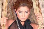 علا غانم: الكبت والحرمان سبب نجاح المسلسلات التركية في مصر