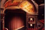 يستضيف مسرح السرايا العمل المسرحي الفرنسي
