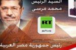 هل يكرر مرسي في سوريا أخطاء مبارك في العراق (ج2)؟ / محمد عزت الشريف