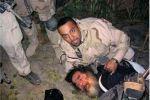 الرجل الذي أخفى صدام بالحفرة الشهيرة يخرج عن صمته ويتحدث