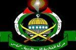 حماس تستدعي كادرين من فتح في خان يونس للتحقيق
