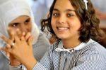 'اتحاد المعلمين' يؤكد أن الامتحانات تبدأ بـ19 الجاري