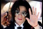 قضية اعتداءات مايكل جاكسون الجنسية تعود بعد وفاته