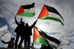 الحرب على سوريا والسلام على فلسطين!/د.عادل الاسطل