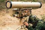 لماذا اشترت إسرائيل أسلحة روسية من أكرانيا؟