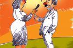 كرتون من شلا ( من موقع المسؤولية!!)- صوموا تصحوا!!!