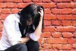 المراهقة ببريطانيا تتشاجر مع والدتها 183 مرة في العام