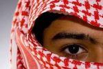 أخطر 3 تنظيمات تعمل على الساحة الأردنية