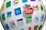 «جوجل» تبدي استعدادها لحجب «يوتيوب» عن مصر
