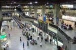 سرقة أجهزة إلكترونية بـ800 ألف دولار من أكبر مطارات البرازيل