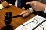 محاكم الاحتلال تمدد اعتقال 28 أسيرا وتصدر أحكاما بحق 4 آخرين