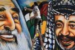 معهد واشنطن أمام مجلس النواب: المصالحة بين (فتح) و(حماس) تهديد لفرص السلام
