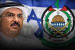 هارتس : اتفاق المنحة القطرية الجديد أبعد الحرج عن نتنياهو وحماس