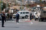خبير إسرائيلي : هجمات الضفة فردية لكنها قد تخرج عن السيطرة