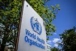 الصحة العالمية: المناعة الجماعية ضد كورونا لن تتحقق في 2021