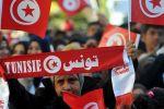 الربيع العربي في ذكراه العاشرة: أين انتهى المطاف بأصحاب أشهر الصور في تونس؟