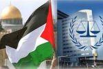 الجنائية الدولية تبدأ جمع المعلومات من 'الضحايا الفلسطينيين