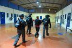 الأسرى يهددون بالتصعيد في سجن 'ريمون'
