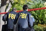 أمريكا تعتقل شاباً هدد بتفجير القنصلية الإسرائيلية