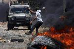 الضفة تشتعل وفصائل المقاومة تعتبر عملية القدس بداية لإسقاط صفقة القرن