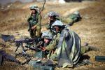 اسرائيل تهدد باجتياح غزة