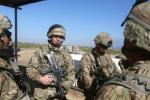 نيويورك تايمز:أعداء الأمس حلفاء اليوم.. هكذا تخاطر الولايات المتحدة في العراق