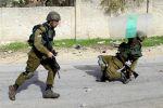 جيش الاحتلال يحقق في فضيحة فرار جنوده جنوب نابلس خشية الطعن