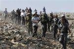 جنين: الاحتلال يقتحم مستوطنة 'قديم' المخلاة وقرية رابا