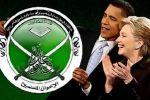 الإخوان باقون في حكم مصر لأسباب أمريكية/  د.مصطفى سالم