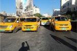 نقابة النقل والمواصلات تعلق إجراءاتها الاحتجاجية