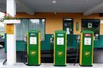 علماء روس يحولون القمامة إلى بنزين