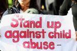 أستراليا: التحقيق مع رجال دين بتهم التحرش بأطفال
