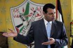 شوكة دحلان !/ د. عادل محمد عايش الأسطل