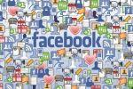 عبارات فيسبوك غير قابلة للنسيان