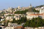 الناصرة:رفضت الزواج من ابنه فرشها بمادةكيماوية قد تفقدها البصر