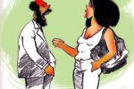 كرتون(عيد الحب..في الربيع العربي)-شلا
