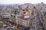 الاحصاء: 53.7 بالمئة من الأسر الفلسطينية تعيش في شقق سكنية